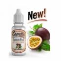 Passion Fruit - Capella Aroma 13ml