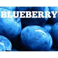 Aroma -Blueberry - 30 ml von Vampire Vape