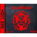 Dampflion Aroma 20ml Red Lion (DIY)