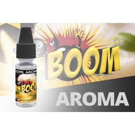 K-Boom Aroma Boomarist 10ml