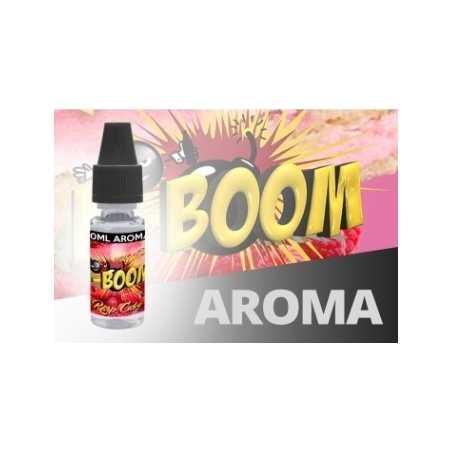 K-Boom Aroma Rasp Cake 10ml