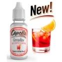 Grenadine - Capella Aroma 13ml