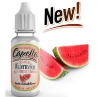 Double Watermelon - Capella Aroma 13ml