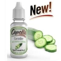 Cucumber - Capella Aroma 13ml