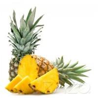 10 ml - Ananas