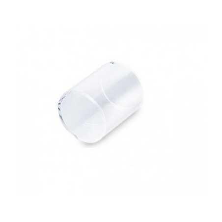 TFV8 Big baby Ersatzglas / Bulp Glas