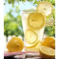 Grandma's Limonade - Chefs Flavours