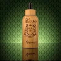 60ml Nirvana von Mello Buddha Premium USA
