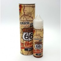 66 - Baril Oil