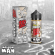100 ml Mellow Man by Keep It 100