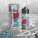 100 ml Blue Slushie by Keep It 100