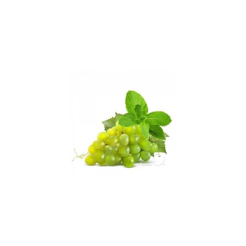 10 ml - Grape Mind