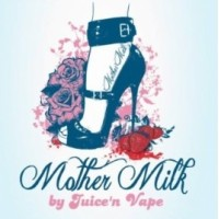 Mother milk 10ml