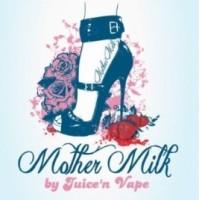 10 ml Mother Milk Juice'n Vape Aroma (DIY)