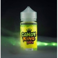 Candy King eJuice - Batch - 100ml