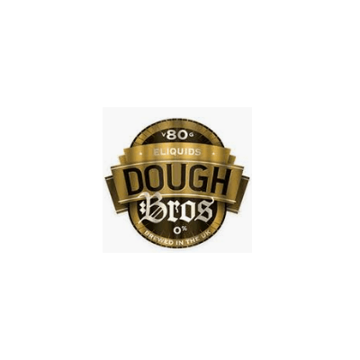 dough bros liquids