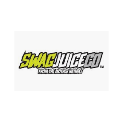 swag juice co