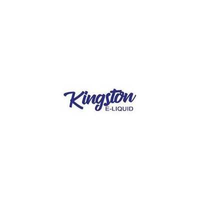 Kingston Liquid