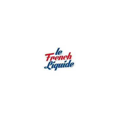 le french liquid