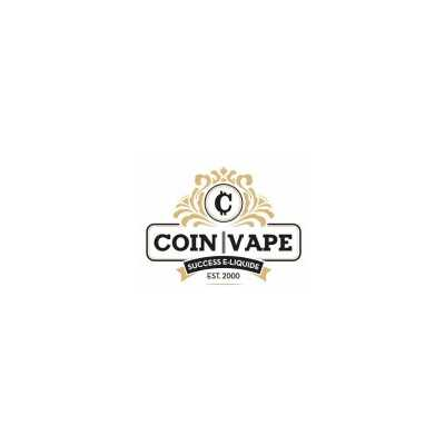 Coin Vapes