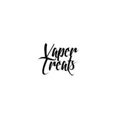 Vaper Treats Liquids