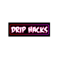 Drip Hacks Aromen UK
