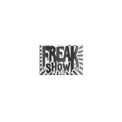 Freak Show Premium UK Liquids