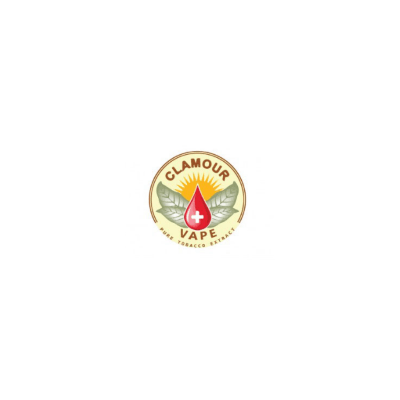 clamour Vape Pure Tabacco Extract