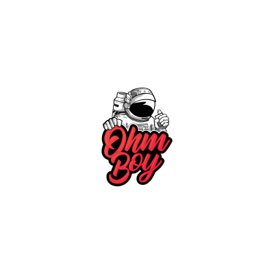 Ohm Boy UK