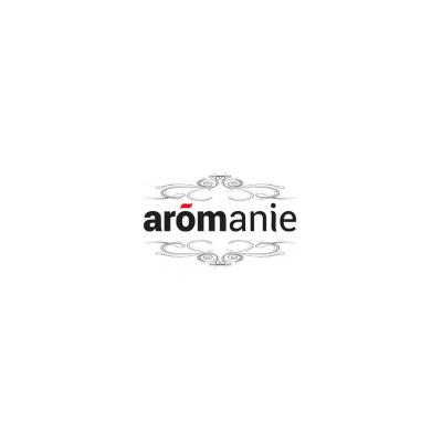 Aromanie Premium Liquid France