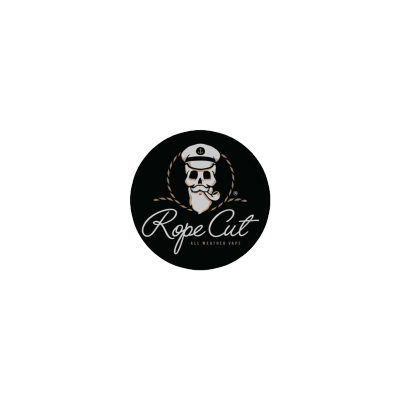 Rope Cut All Weather Vape UK