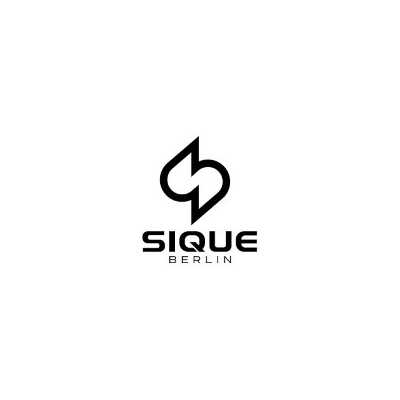 Sique (Berlin)