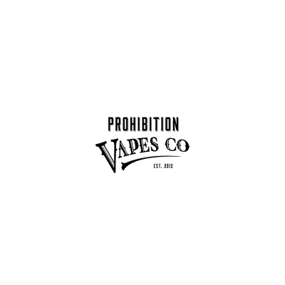 Prohibitoin Vapes CO 2012