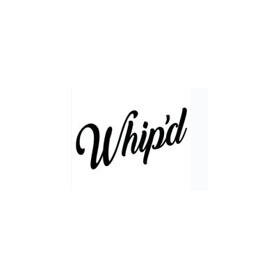 whip'd Eliquid USA