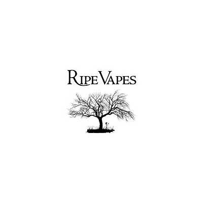 Ripe Vapes Premium USA