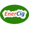 EnerCig Batteries