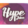 Hype Juice USA