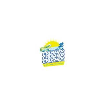 Crusher E-LIquid