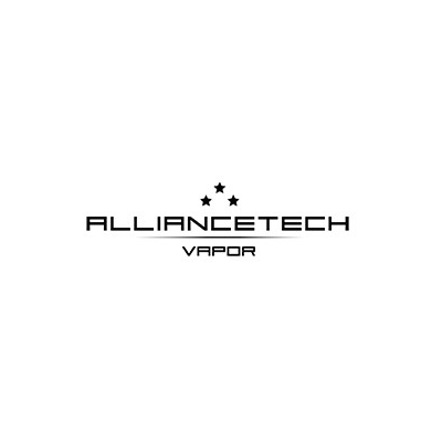 Alliancetech Vapor